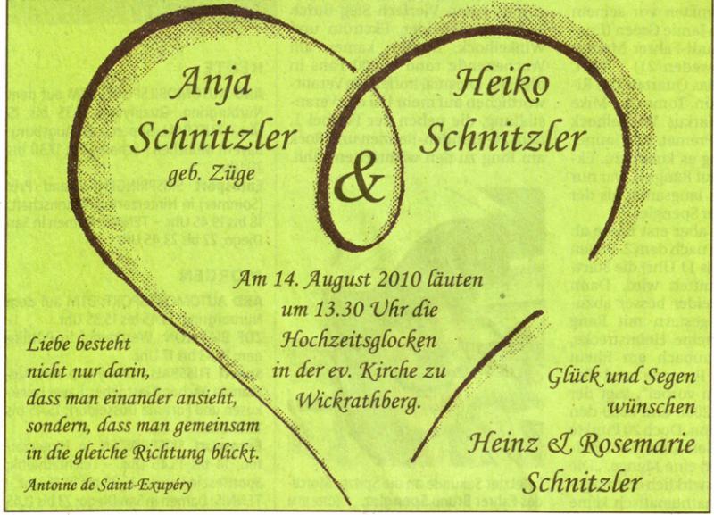 Burgerzeitung Fur Monchengladbach Und Umland Blog Archiv