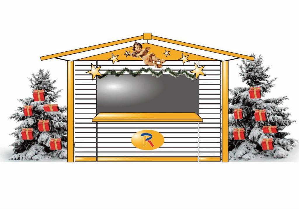 b rgerzeitung f r m nchengladbach und umland blog archiv hohoho merry christmas rheydt. Black Bedroom Furniture Sets. Home Design Ideas