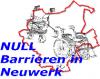 Logo-Null-Barrieren-Neuwerk
