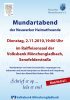 Plakat_Mundartabend_2010