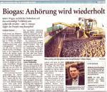 WZ-Artikel-Biogas-Anhörung_16-12