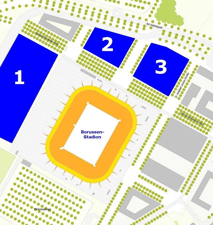 b rgerzeitung f r m nchengladbach und umland haushalt 2010 2011. Black Bedroom Furniture Sets. Home Design Ideas