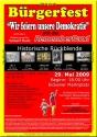 bzmg-buergerfestplakat