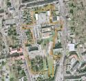 bzmg-entwicklungskonzept-campuspark-pahlkebad