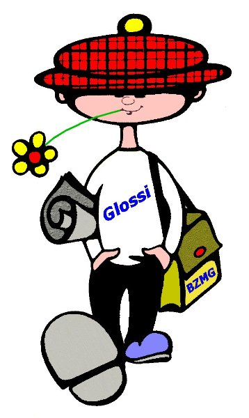 bzmg-glossi1