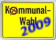 bzmg-kommunalwahl-2009.jpg