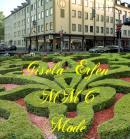 MMC-Mode