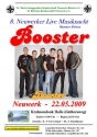 bzmg-plakatbooster2009