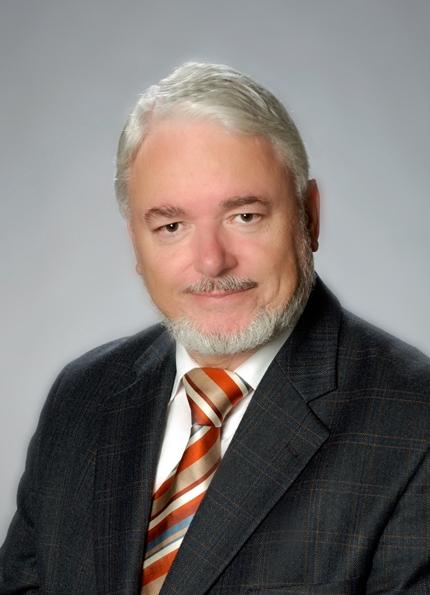 Ulrich Ernst - Ein Motor im RCM und des Blumenkorsos