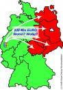 Wo sind die Mönchengladbacher Millionen geblieben?