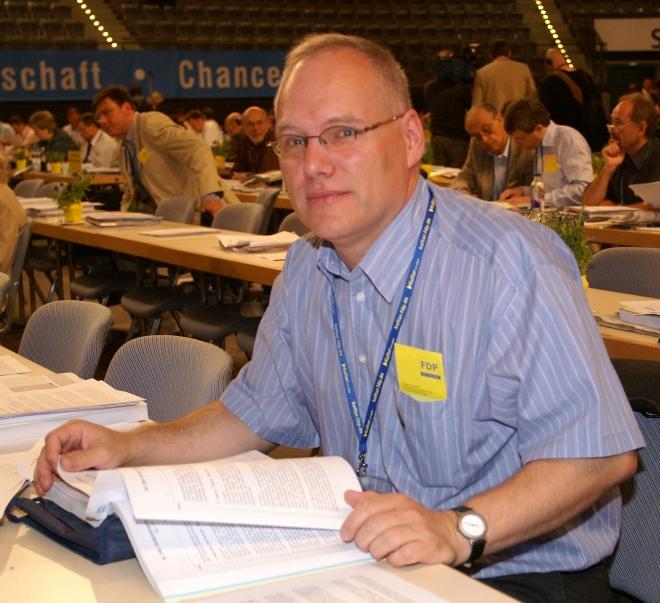 bzmg-stockschl_bpt2007c.jpg