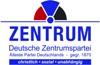 bzmg-zentrum_logo_claim