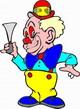 clown-thb1