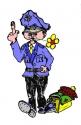 glossi-polizist-031
