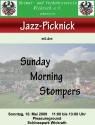 jazz-picknick2009
