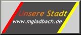 094 mgladbach