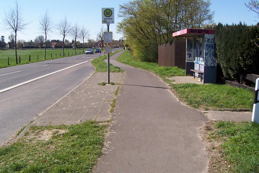 k14-radweg.jpg