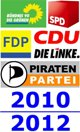 landtagswahl-2010-2012-thb