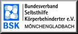 014 BSK-Mönchengladbach