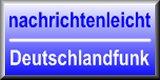 057 Nachrichten leicht Deutschlandfunk