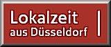 061 Lokalzeit Düsseldorf