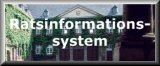044 Stadt Mönchengladbach Ratsinformationssystem