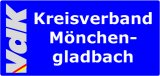 056 VdK Mnchengladbach