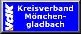 056 VdK Mönchengladbach