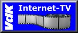055 VdK Internet-TV