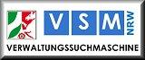 045 Verwaltungssuchmaschine NRW