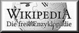 075 Wikipedia