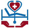 logo-Pflege