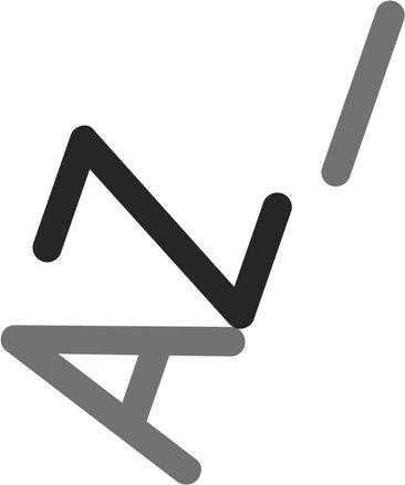 logo-azentrum-x.jpg