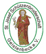 logo-geistenbeck