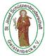 logo-geistenbeck