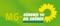 logo-grune1