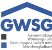 logo-gwsg