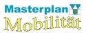logo-masterplan-willich