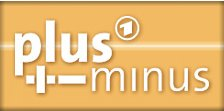 logo-plus-minus