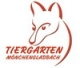 logo-tiergarten-thb1