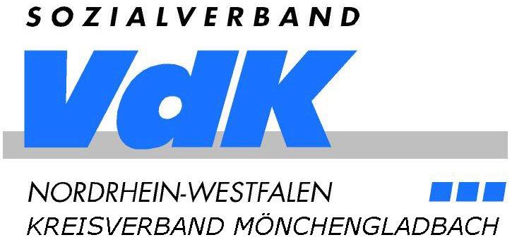 logo-vdk-mg-xx.jpg