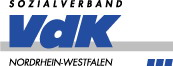 logo-vdk-nrw