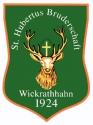 logo-wickrathhahn