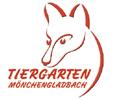 logotiergarten