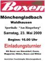 plakat-boxen-mai2009
