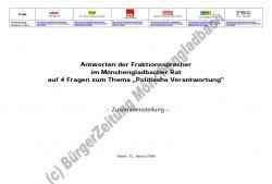 politische-verantwortung-zusammenstellung-der-antworten_page_1.jpg