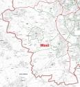 stadtbezirkwest