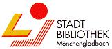 stadtbibliothek_mg