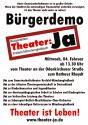 theater-flyer1.jpg