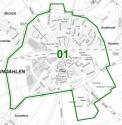 wahlbezirk-01-rheindahlen-ortskern